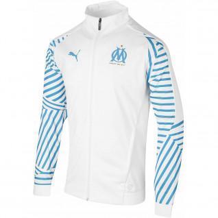 Children's stadium jacket OM
