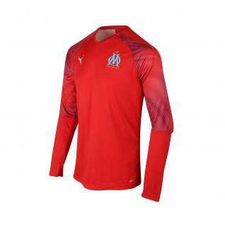 Maillot OM keeper 2019/20