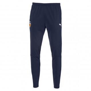 Puma Valence CF training pants 2019/20