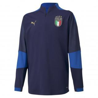 Italy Sweatshirt child
