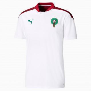 Morocco Exterior Replica Shirt 2020/21