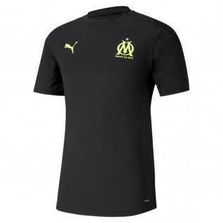 OM 2020/2021 training jersey