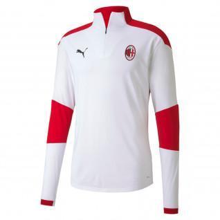 AC Milan football shirts 2021-2022 | Foot-store