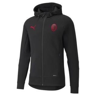 Jacket Milan AC Casual