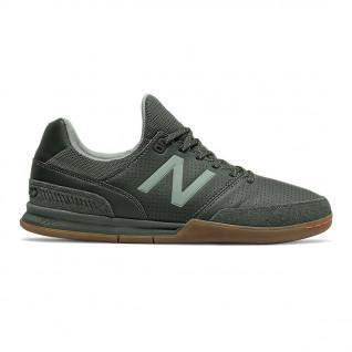New Balance Pro v4 Audazo In Leather Shoes