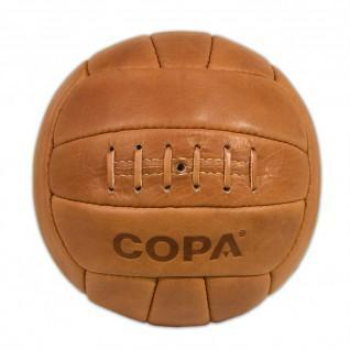 Soccer Ball Copa Retro 1950's