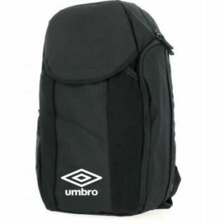Backpack Umbro