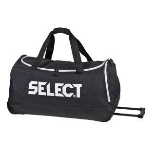 Trolley XL Select Lazio