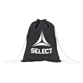 Fitness Select Lazio Bag