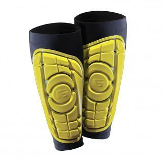 Footguards G-Form Pro-S