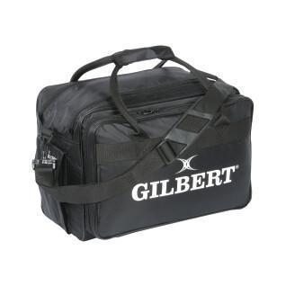 Gilbert Pharmacy Bag