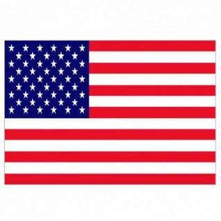 Flag Fan Shop USA