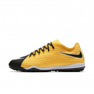 Chaussures Nike HypervenomX Finale II TF
