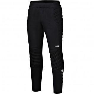 Children's trousers Jako de gardien Striker