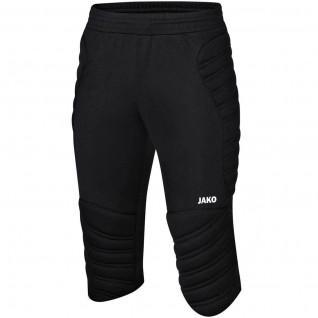 Junior goalie pants Protect Jako Striker