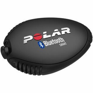 Smart bluetooth stride sensor Polar