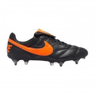 Shoes Nike Premier II SG-Pro