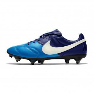 Shoes Nike Premier II Anti-Clog Traction Soft-Ground Football Boot