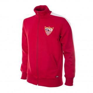 Copa jacket 1970/71