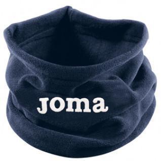 Joma neck warmer fleece