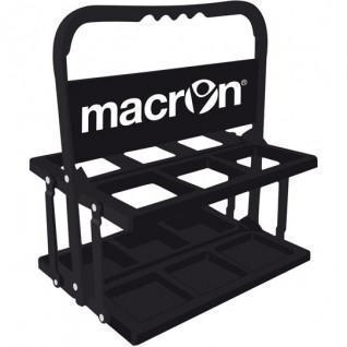 foldable bottle cages Macron Carrier (12 pcs)