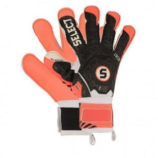 Gloves Select 33 Allround