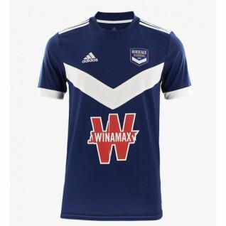 Children's home jersey fc Girondins de Bordeaux 2021/22