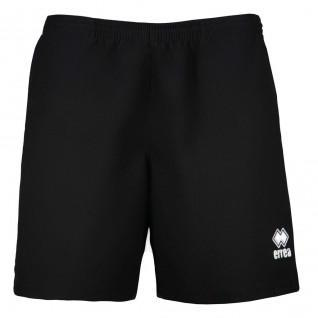 Referee Shorts Errea Arbitro