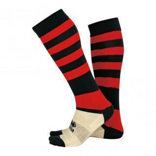Errea Zone Junior Upright Socks