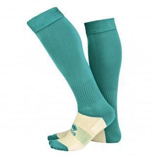Kid socks Errea polipropilene