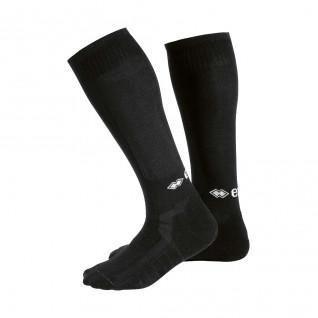 Socks junior Errea active