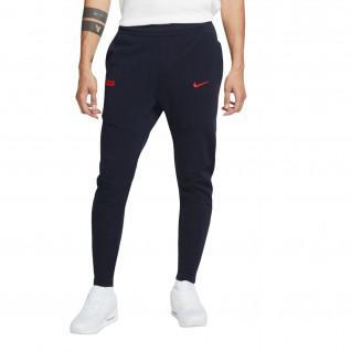 Trousers France Tech Pack