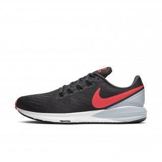 Chaussures Nike Air Zoom Structure 22