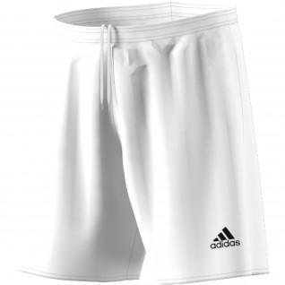 Shorts adidas Parma 16