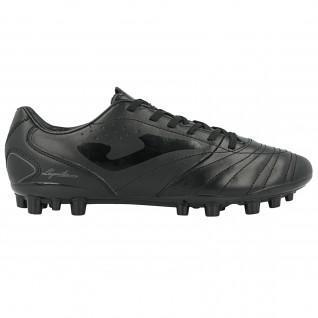 Shoes Joma Aguila gol 821 AG