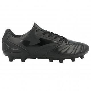 Shoes Joma Aguila gol 821 FG
