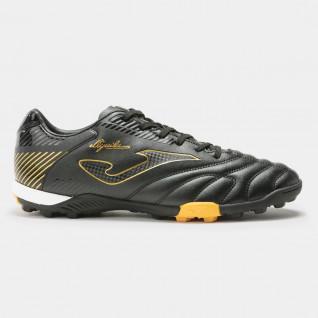 Shoes Joma Aguila Turf 2001 ORO