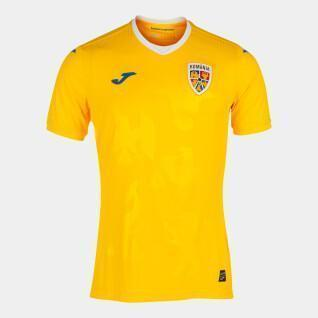 Home jersey Roumanie 2021/22