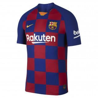 Authentic Barcelona home jersey 2019/20