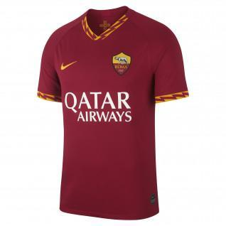 AS Roma 2019/20 Home Jersey