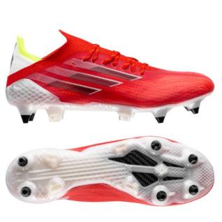 Shoes adidas X Speedflow.1 SG