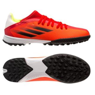Children's shoes adidas X Speedflow.3 Turf
