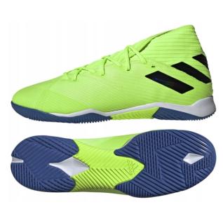 Shoes adidas Nemeziz 19.3 - Indoor