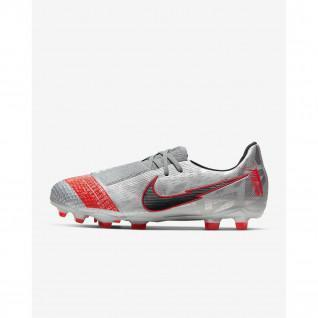 Shoes junior Nike Phantom Venom Elite FG