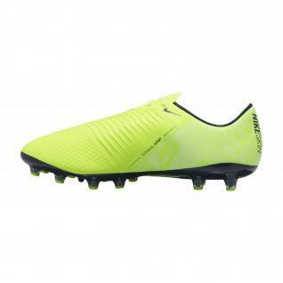Shoes Nike Phantom Venom Pro AG-Pro