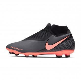 Nike Phantom Vision Ady MG Dynamic Fit Shoes