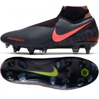 Shoes Nike Phantom Vision Elite Dynamic Fit