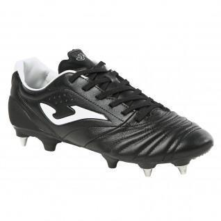 Shoes Joma Aguila SG 801 pro