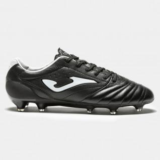 Joma Aguila FG 901 Shoes