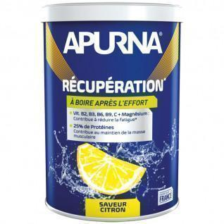 Recovery Drink Apurna Lemon - 400g